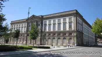 U.Porto quer reabilitar bancada do estádio e construir apoios - Notícias ao Minuto