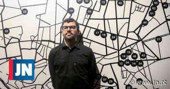 Museu da Cidade. Procura-se Luís Filipe, que foi atropelado no Porto em 1996 - Jornal de Notícias