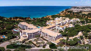 Pine Cliffs Resort, Sheraton Cascais Resort e YOTEL Porto estão a recrutar - Publituris