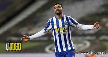 Exclusivo FC Porto um a um na goleada ao Farense: todos ligados à corrente de Taremi - O Jogo