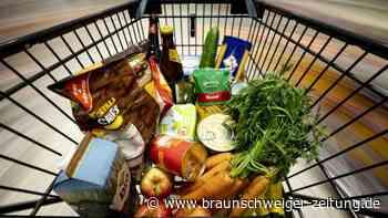 Verbraucherpreise: Inflation erstmals seit zwei Jahren wieder bei 2 Prozent