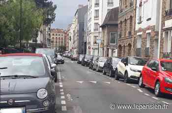 Boulogne-Billancourt : accusé d'avoir tué son rival, il revient devant la cour d'assises - Le Parisien