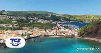 Da Caldeira do Faial aos Capelinhos e a Porto Pim - TSF Online