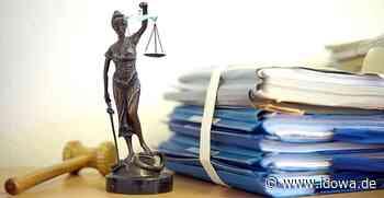 Landau an der Isar - Versuchter Schwangerschaftsabbruch: Haftstrafe für 27-Jährigen - idowa
