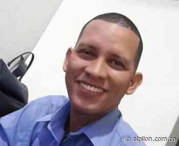 Alcalde encargado de Pelaya fue herido a bala por un hurto - ElPilón.com.co