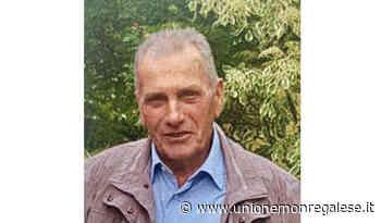 Farigliano: addio a Luciano Revelli, agricoltore sempre disponibile per il paese - Unione Monregalese