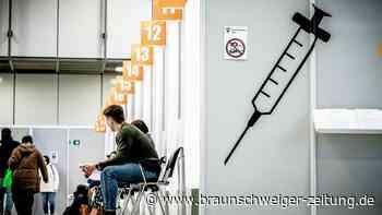 CDU-Fraktionschef: Jungen Menschen konkretes Impfangebot machen