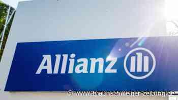 Versicherungen: Allianz-Onlineversicherer holpert - Konzern mit guten Zahlen
