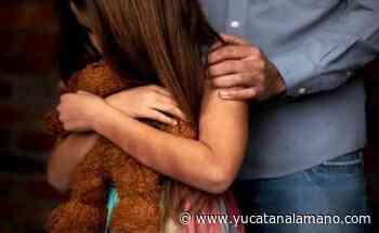Revelan cómo padre e hija de Ticul abusaron de una niña de 11 años - Yucatán a la mano