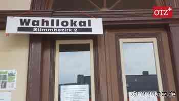 In Saalburg-Ebersdorf könnte eine Veröffentlichung reichen - Ostthüringer Zeitung