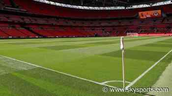 England vs Scotland: Tartan Army advised to plan Wembley trip carefully for Euro 2020 clash - Sky Sports