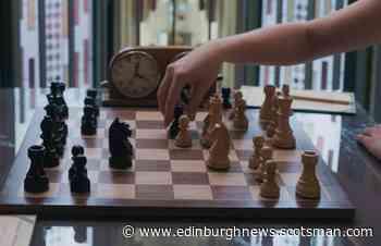 Edinburgh school becomes first in Scotland to add chess to the curriculum - Edinburgh News
