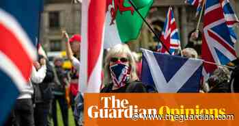 Why Scotland's election result is unlikely to hasten a referendum - The Guardian