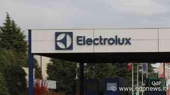 Susegana, raggiunto l'accordo sull'integrativo alla Electrolux ma è scontro tra Rsu e organizzazioni sindacali nazionali - Qdpnews