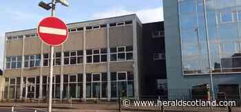 Scotland's top 10 schools according to The Times School League Table - HeraldScotland