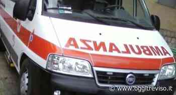 Doppio incidente a Susegana, traffico in tilt - Oggi Treviso