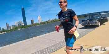 Was Laufneulinge beim ersten Wettkampf beachten sollten - Rotte rennt - derStandard.de