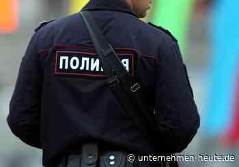 Lifestyle - Russland: Mehrere Tote bei Schusswaffenangriff in Schule - UNTERNEHMEN-HEUTE.de