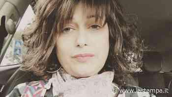 Lutto ad Albenga per la morte di Salvina Ricotta - La Stampa