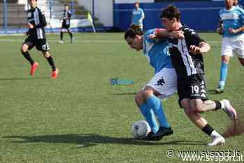 Eccellenza, Girone A. Match point Albenga e Genova Calcio, ma la matematica tiene ancora in gioco il Pietra Ligure - SvSport.it