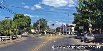 Número de mortes por coronavírus em Itaocara chega a 68 - Serra News
