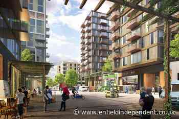 Decision on Haringey housing vote delayed - Enfield Independent