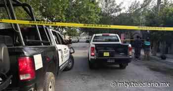 Guadalupe. Asesinan a balazos a un hombre en la colonia Valle del Sol - Telediario Monterrey