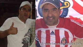 Gastos funerarios de César Guadalupe correrán por el ayuntamiento - Vallarta Independiente