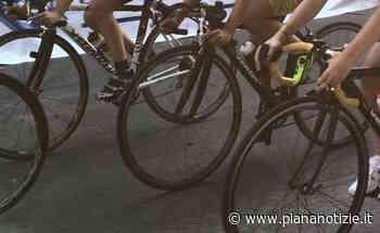 Giro d'Italia, la tappa di Sesto e le modifiche alla viabilità - piananotizie.it