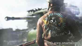 Annuncio esplosivo a giugno per Battlefield: il sesto capitolo presto svelato? - SmartWorld
