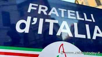 Sesto Municipio di Catania: Maurizio La Magna aderisce a Fratelli d'Italia - CataniaToday