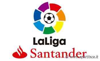 Liga 2020/2021: il Betis sconfigge il Granada e sale al sesto posto - Sportface.it