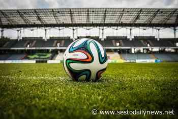 PRO+SESTO+Primavera%3A+Bertoli+stende+l%E2%80%99Alessandria+e+la+Pro+Sesto+vola - Sesto Daily News