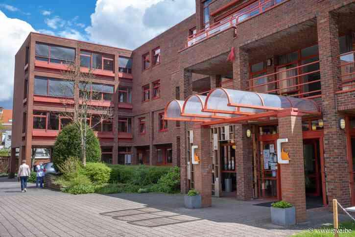 Maar één nieuwe besmetting in Borsbeeks woonzorgcentrum na uitbraak Indiase variant - Gazet van Antwerpen