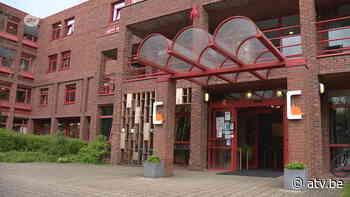 Slechts één extra besmetting in rusthuis Borsbeek - ATV
