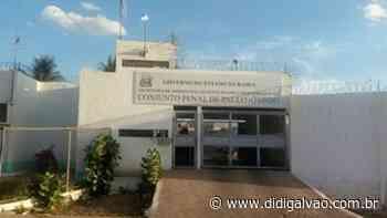 Empresário de Paulo Afonso, acusado de estupro em Glória tem prisão preventiva decretada - Blog do Didi Galvão