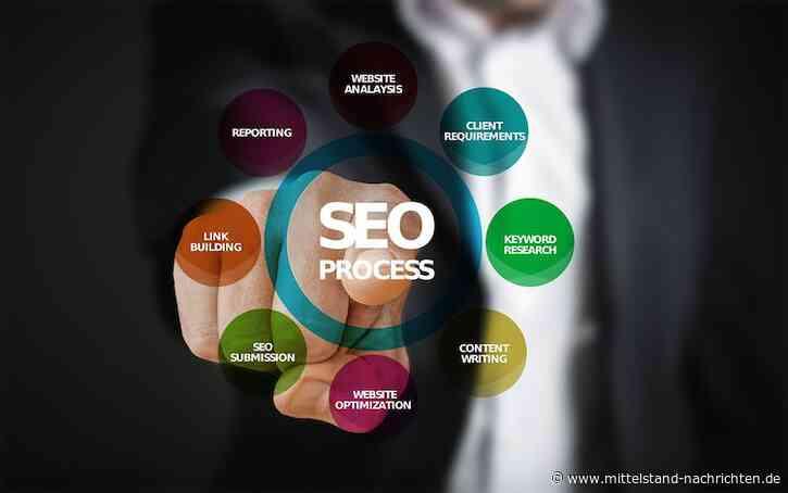 Google & Co. – Die Sache mit dem Ranking