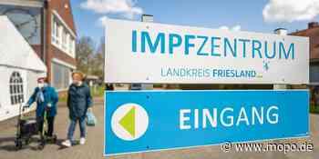 Kochsalzlösung statt Biontech: 22 Menschen sollen erneut geimpft werden - Hamburger Morgenpost