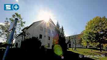 Burbach-Prozess in Siegen: Noch vier Angeklagte - Westfalenpost