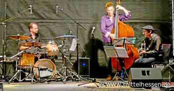 Burbach Late Night Jazz aus dem Heimhof-Theater Burbach - Mittelhessen