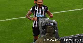 NUFC boosted by huge decision on Premier League TV rights deal