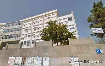 Ospedale di Soverato, Ranieri: «Assurdo che i cittadini vengano multati per curarsi» - Il Vizzarro