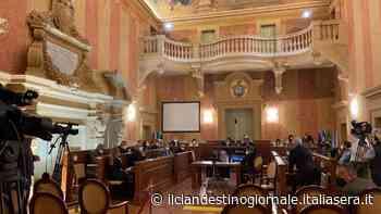 Il 18 maggio il consiglio comunale di Anzio, asilo nido e debiti - Il Clandestino Giornale