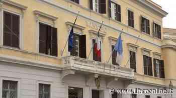 Covid-19, positivo un dipendente del Comune di Anzio: uffici chiusi - IlFaroOnline.it