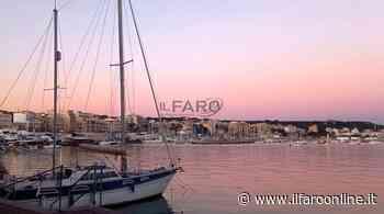 Anzio, al via la realizzazione del nuovo Porto: l'annuncio del Sindaco - IlFaroOnline.it