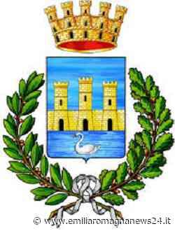 Finale Emilia. Esenzione del Canone Unico con 47mila euro - Emilia Romagna News 24