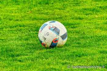 Coppa Italia Femminile - Finale a Reggio Emilia il 30 maggio - FootballEconomy