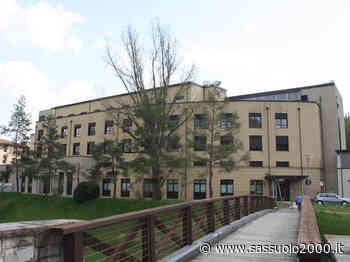A Vergato il servizio di Psicologia Ospedaliera, sarà attivo da domani 28 aprile - sassuolo2000.it - SASSUOLO NOTIZIE - SASSUOLO 2000