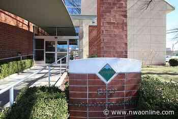 Springdale grants nonprofit groups $100,000 to serve clients - Northwest Arkansas Democrat-Gazette