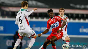 Vijf spelers mogen van OH Leuven andere oorden opzoeken - sporza.be
